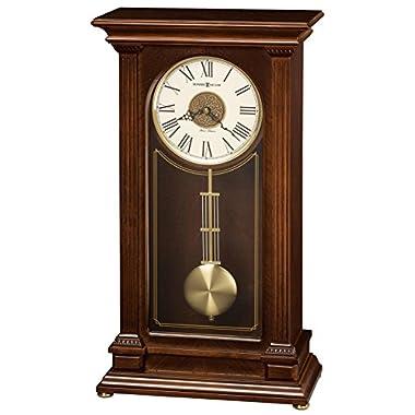 Howard Miller Stafford Clock