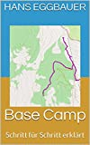 Base Camp: Schritt für Schritt erklärt (German Edition)