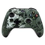 eXtremeRate Giochi, console e accessori per Xbox One