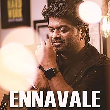ENNAVALE