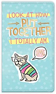 Best zippered planner by recollections Reviews