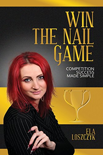 Win The Nail Game Competition Success Made Simple