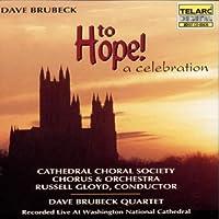 Chamber Music 2 by RODOLFO HALFFTER (2011-05-31)