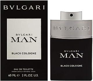 Bvlgari Agua de colonia para hombres - 60 gr.