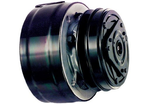 Four Seasons 57240 Remanufactured R4 Lightweight Compressor