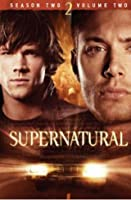 Supernatural - Season 2 - Part 2