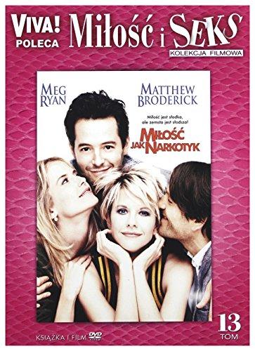 Adictos al amor [DVD] (Audio español. Subtítulos en español)