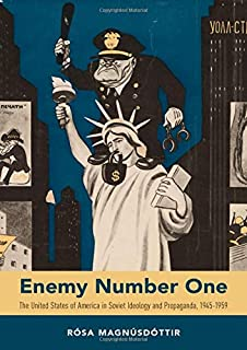 Best number one enemy Reviews