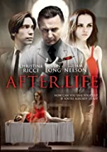 After.Life by Anchor Bay Entertainment