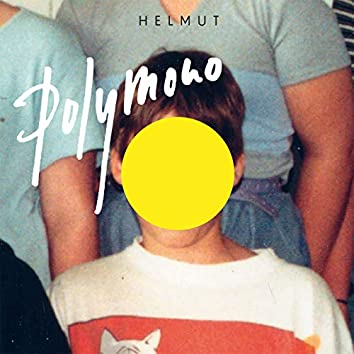 Polymono