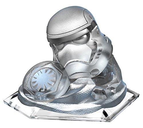 Disney Infinity 3.0 Edition: Star Wars The Force Awakens Play Set by Disney Infinity