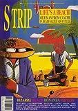 Strip No. 11, 7th July 1990
