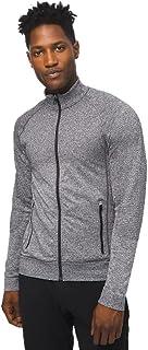 Lululemon Engineered Warmth Jacket (Mens, Black/White, s)