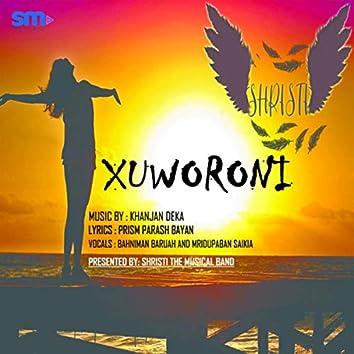 Xuworoni
