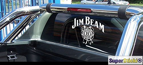 Jim Beam Logo Whisky ca 15 cm Tuning Racing Racing Racing Racing Motorsport Deco Racing Racing Racing Racing Racing Racing Decoratie Racing Racing Racing Racing Racing Racing Racing Race Racing Racing Racing Racing Race Racing Race Race Race Race Race Race Deco Race Race Race Race Race Race Race Race Race Race Race Race Race Race Race Race Race Race Race Race Race Race Race Race Race Race Race Race Race Race