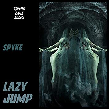 Lazy Jump