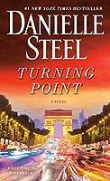 Turning Point: A Novel