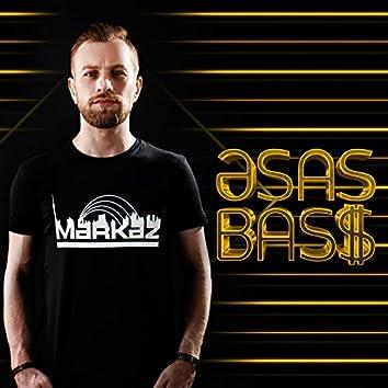 Əsas Bass