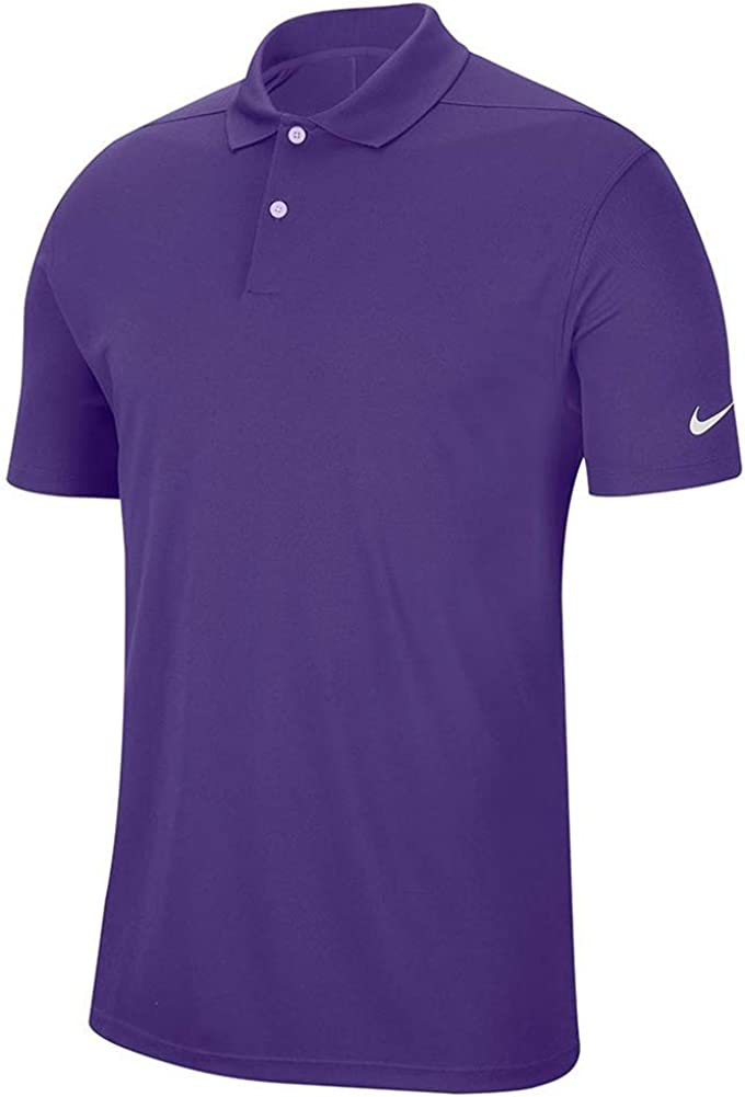 Nike Max 89% OFF Golf Dry Victory Max 78% OFF BV0356 Polo