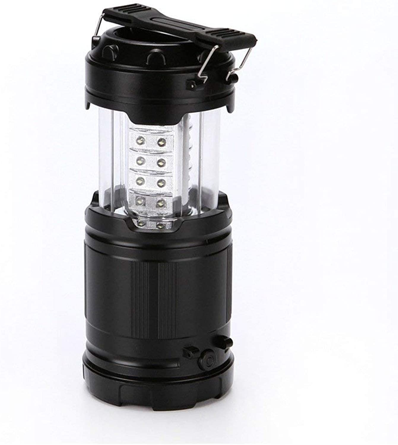 JKLL Led Camping Lantern Portable Waterproof Led Lantern Best Tent Light for Outdoor, Camping, Power Outage, Hurricane and Emergency