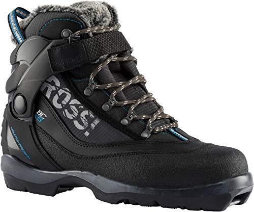 Rossignol BC-5 FW XC Ski Boots Womens Sz 42