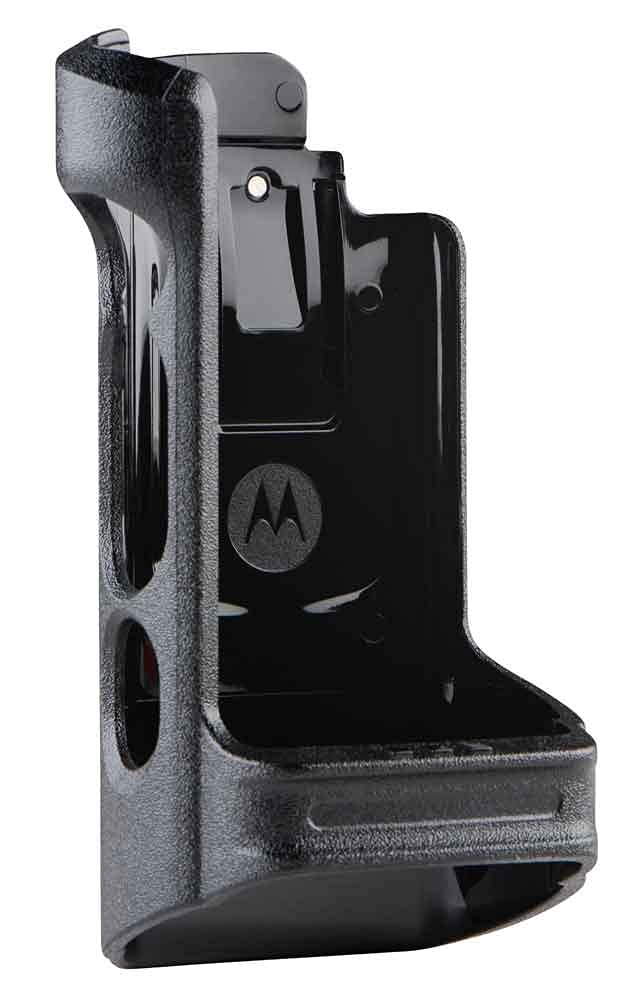 PMLN5709A Japan Maker New PMLN5709 - Motorola APX 8000 Las Vegas Mall Universal Carry 6000