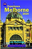 Experience Melbourne 2020 (Experience Guides)