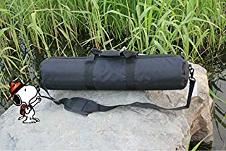 Camera/Video Bags - Tripod Bag Camera Tripod Bladder Bag Camer bagTravel For MANFROTTO GITZO FLM YUNTENG SIRUI BENRO SACHT...