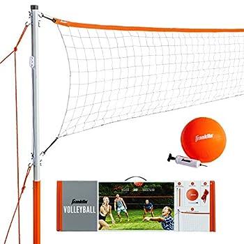 Best volleyball net Reviews