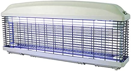 IK4202 – insect killer 2X20W electric