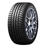 Dunlop SP Sport Maxx TT MFS - 225/50R17 94W -...