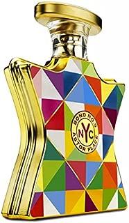 Astor Place By Bond No. 9 1.7 oz Eau De Parfum Spray for Women
