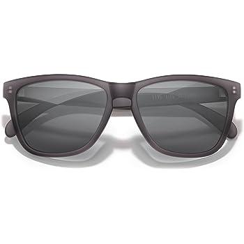 Sunski Headland - Polarized Recycled Sunglasses
