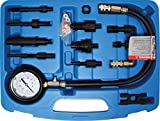 BGS 8008 | Kompressionstester für Dieselmotoren