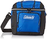 Best Soft Coolers - 9 Can Cooler, Blue Review
