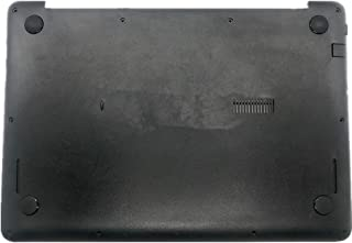 Laptop Bottom Case Cover D Shell for ASUS A2000 A2C A2D A2Dc A2E A2G A2H A2K A2L A2S A2T Black