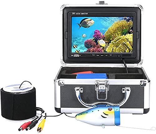 AFSDF Unterwasserkameras Fish Finder...