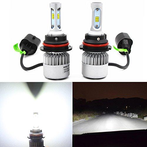 04 xterra headlights assembly - 3