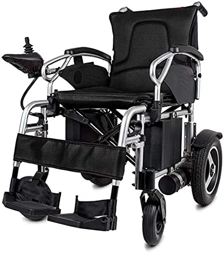 Electric 25% OFF Omaha Mall Wheelchair Breathable Seat Folding Lightweight Cushion