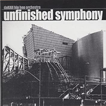 Unfinished Symphony