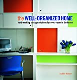 The Well-Organised Home
