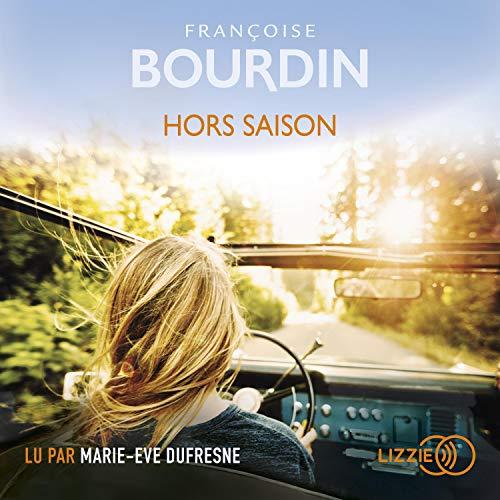 Hors saison cover art