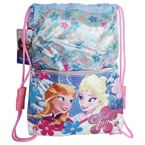 Disney Frozen rugzak voor schooltas
