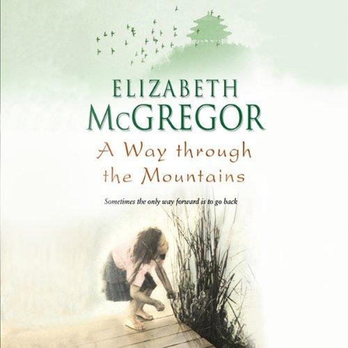 A Way Through the Mountains cover art