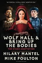 تيشيرت الذئب Hall & تجلب Up أجسام: تألقك على المسرح والتكيف