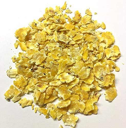 Versele Maisflocken 25 kg