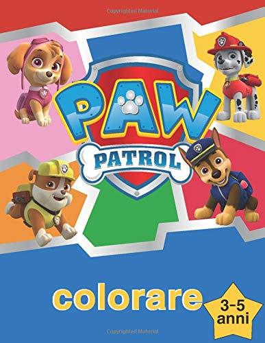 PAW Patrol Set Korkplatte Szenenvordruck Verschiedenen Formen NäGel Holzhammer