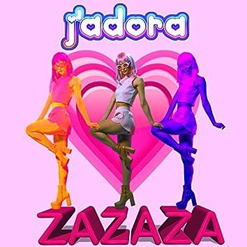 Zazaza