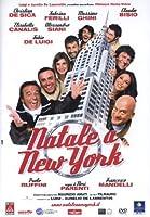 Natale a New York (Dvd) [ Italian Import ]