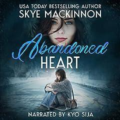 Abandoned Heart: Contemporary Reverse Harem